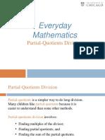 Partial+quotients.dr.cx.pptx