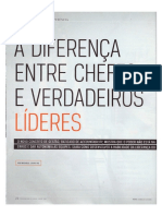 Chefe e Líderes Você SA.pdf