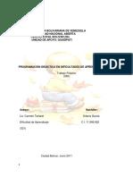 PROGRAMACION DIDACTICA (589)
