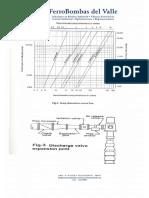 Dimensionamiento de Carcamo Bnj (Completo)