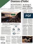 2018-03-26_The_Boston_Globe.pdf