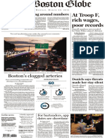 2018-03-26_The_Boston_Globe.pdf