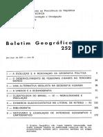 Boletim Geografico 1977 v35 n252.pdf