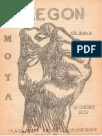 Pregón Moyano año IX Num15.pdf