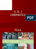 UD1_Cinematica.ppt