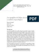Reindel_Los geoglifos.pdf