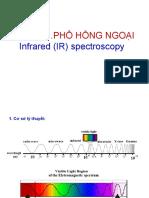 Pho Hong Ngoai IR