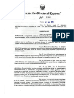 CRITERIO.REM.TOTAL_PAGOS.BONIFICACIONES.doc