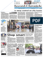 The_Denton_Record_Chronicle_-_August_14_2017.pdf