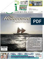 The_Garden_Island_-_June_16_2017.pdf