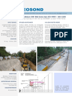 Geosond_fisa_Simian.pdf