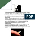 El tabaquismo en la adolescencia.docx