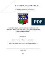 JohanaCuellar.pdf