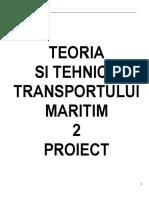 ttm_an4_proiect