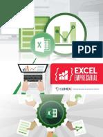 Brochure Excel Empresarial
