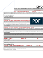 Astron Tech Price List 26-08-09
