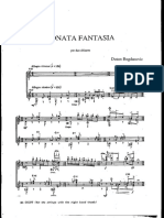 bogdanovic-sonata-fantasia.pdf