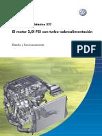 FSI Turbo VW.pdf