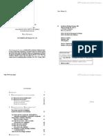 La ciudadania en Debate .pdf