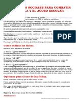 Habilidades_sociales para Asperger.pdf