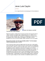 Como escreve Luis Cayón.pdf
