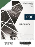 8037-FC+12-Mec_C3_83_C2_A1nica+SA-7_25.pdf