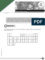 Guía Recapitulación estequiometría y disoluciones.pdf