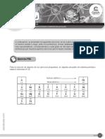 Guía Reactivo limitante y rendimiento de una reacción.pdf