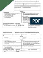 Deutsch GGDo - Ausfuehrliches Hauscurriculum Sek I