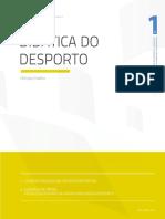 GrauI-01_Didatica.pdf
