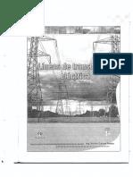 Lineas de Transmision Electrica_Galeas