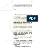 Caso Daphne.pdf