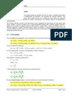 ASP5.pdf