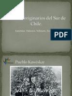 Pueblos_originarios_del_Sur_de_Chile4_.ppsx