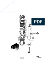 circuits-integres.pdf