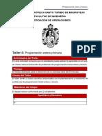Taller Nº 04 - Programación Entera y binaria.docx