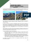 20180506 Hoces Del Ebro Notas