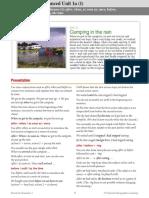 Advanced Unit 01a(1).pdf
