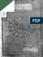 CastesTribesofSouthernIndia.pdf