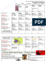 InformationalCalendar_May2018.docx
