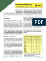 Razredi izpostavljenosti betona.pdf