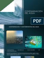 aguas.pptx