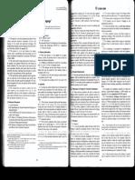 ASTM A 388.pdf