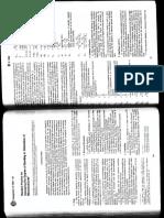ASTM E 1268.pdf