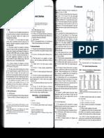 ASTM A 609.pdf