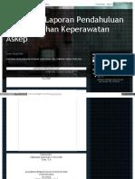 laporan_pendahuluan ckd.pdf