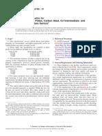 ASTM A 515_A 515M.pdf