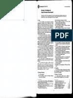 ASTM E 165-95.pdf