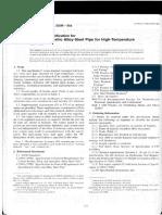 ASTM A 335.pdf