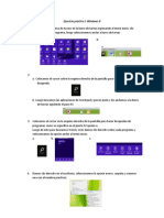 Paquetes Ejercicio Práctico 1 (1)